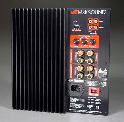 fs subwoofer plate amp perth classifieds audio stereonet. Black Bedroom Furniture Sets. Home Design Ideas